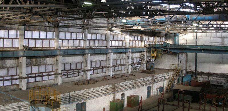 ATZ-survey-of-crane-constructions