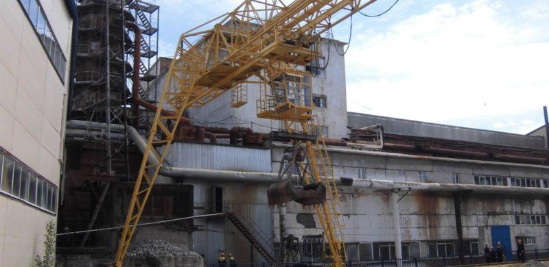 remont-kozlovogo-krana-6