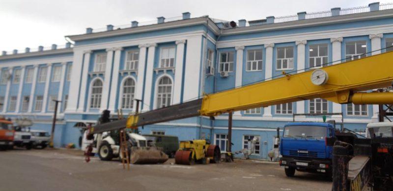 oao-kazanskiy-zavod-elektropribor-epb-avtomobilnogo-krana-2019-2